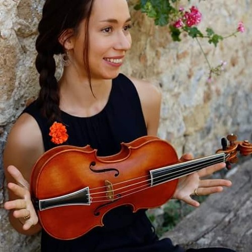 Biagio Marini - Sonata Prima