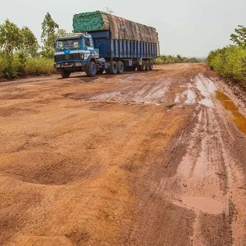 Etat de la route Kayes-Bamako : les populations de Kayes durcissent le ton
