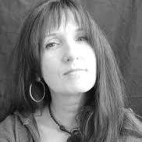 Entrevue avec l'auteure Guylaine Cliche