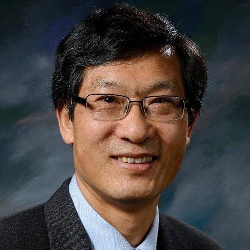 Using AI to Improve Clinical Development
