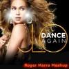 Download F.Guerra, J.Lopez, Rammstein - Dance Again ( Roger Marra