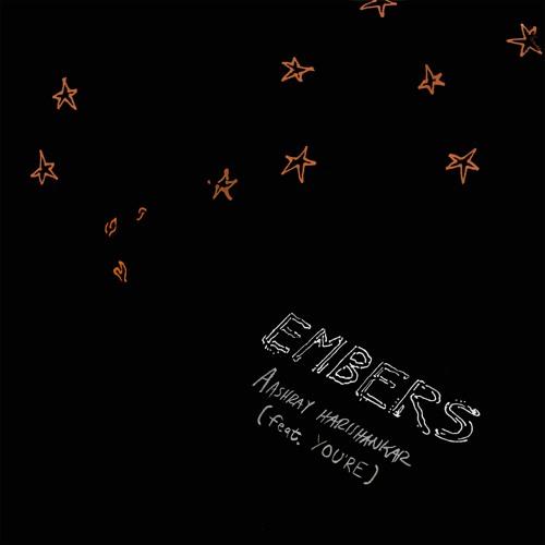 Embers (Instrumental)