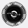 PREMIERE: Joyce Muniz - Give Me the Taste ft Kim Anh (Hannah Holland Remix) [Afro Acid]]