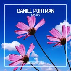 Daniel Portman - Laredo