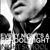 """Night School #98: """"Scientific Guilt & A Movie You Didn't Pay For"""""""