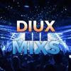 Download Mp3  - - drunk n luv (diplo remix)