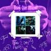 Download Mp3  - - Racionais Mc's - Nego Drama