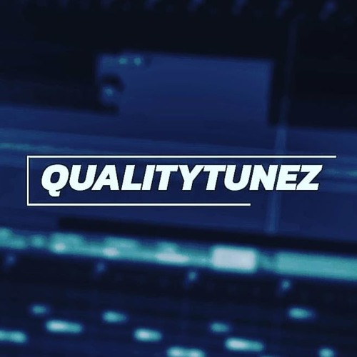 Beat One - QualityTunez (Song)
