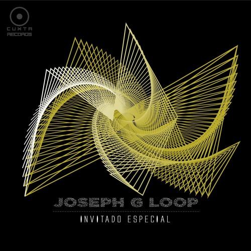 Viernes de Invitado Especial - Joseph G Loop - Tech House - Ep 390