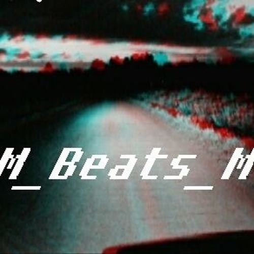 Beat 126 W/ Logic - Everybody (Acapella Remix) (Prod