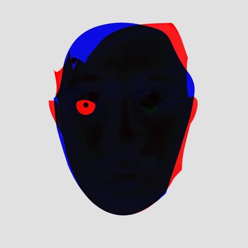 Steve Kim X Justin Hopkins - Artist Decoded (unofficial) (2016)