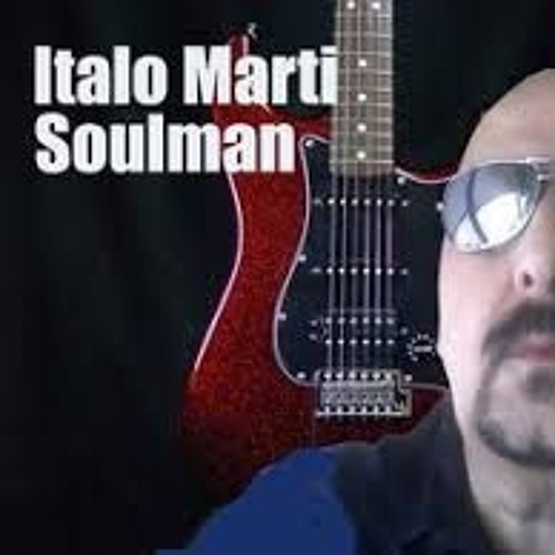 Episode 6603 - The Demon Hotline with Italo Marti The Soulman