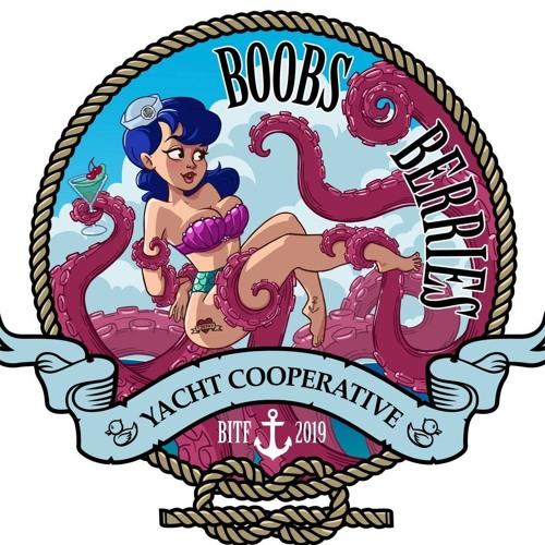 Cruise boobs Boobs cruise.