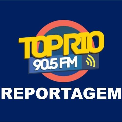 REPORTAGEM HOSPITAL DE BARREIROS - PE - 21 - 08 - 2019