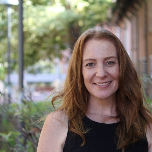 An interview with Janine Ripper for Active August on FIFO Life