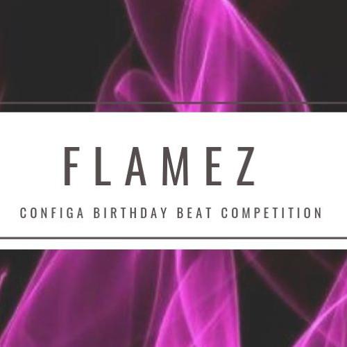 Amethyst - FLAMEZ (Configa Birthday Beat Comp)