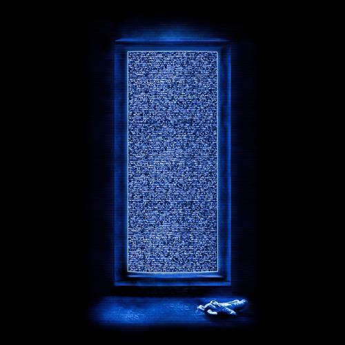 Ugress - Ghoststorm