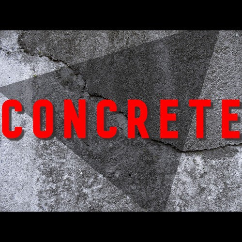 Concrete (Prod. Mattlikex)