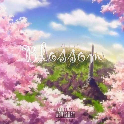 Blossom (prod. level)