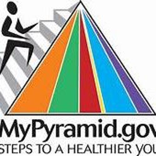 YANG 2012 Health (Prod. 1027)