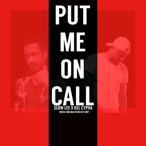 Put Me On Call