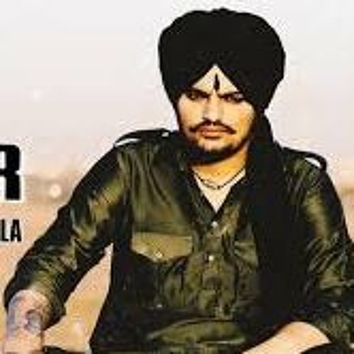 Dogar - Sidhu Moose Wala  Byg Byrd Latest Punjabi Song