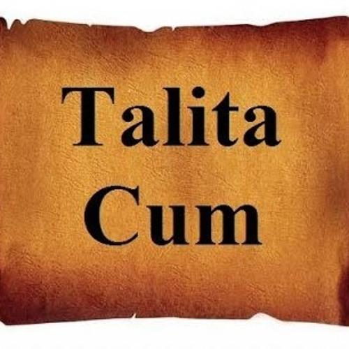 Talita Kum 2019-08-23.aac