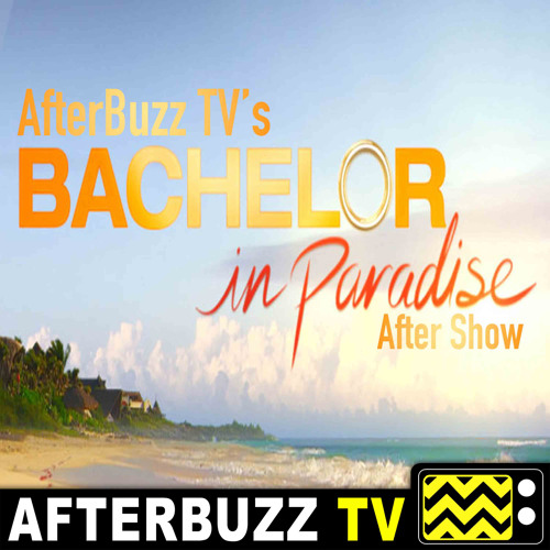Jordan Claims Bachelor in Paradise Fight Was SELF DEFENSE
