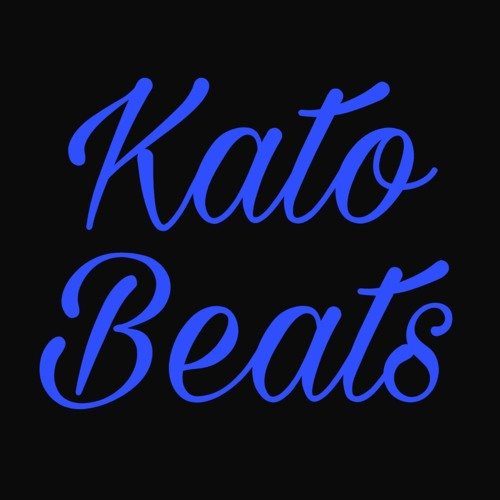 Piano Hip Hop Beat ( Prod. by Kato 220 )