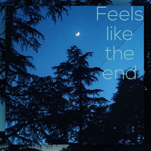 Feels Like The End