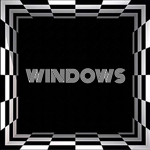 Windows (feat. D. Staples)
