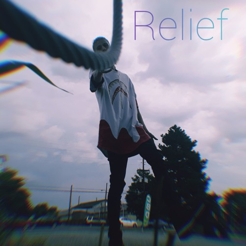 RELIEF (Prod. SUGVR BEATS)