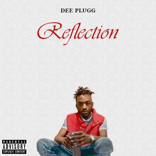 07 - Dee Plugg - For The Top (Prod.by DeeMarc) Song