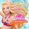 Barbie In A Mermaid Tale ( 2010 ) - Queen Of The Waves