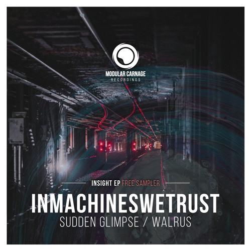 Inmachineswetrust - Walrus (Free Download)