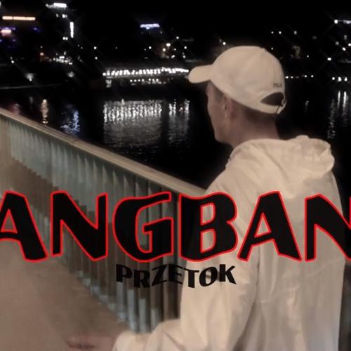 Przetok - GANGBANG