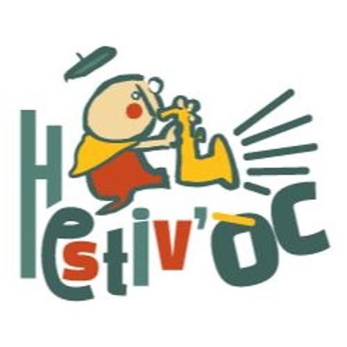 Hestiv'òc 2019 : Los Comelodians