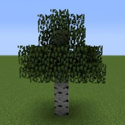 Hugger De Træer