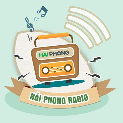 Hải Phong radio số 5