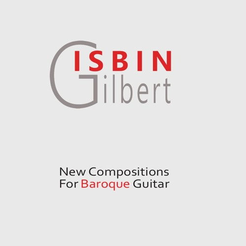 NEW COMPOSITIONS FOR BAROQUE GUITAR