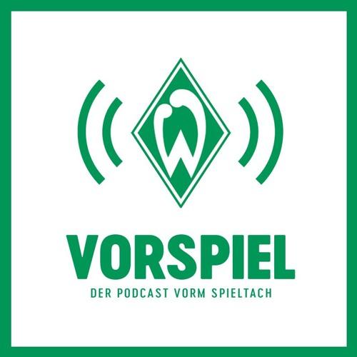 Vorspiel – der Podcast vorm Spieltach: Episode3 - #TSGSVW