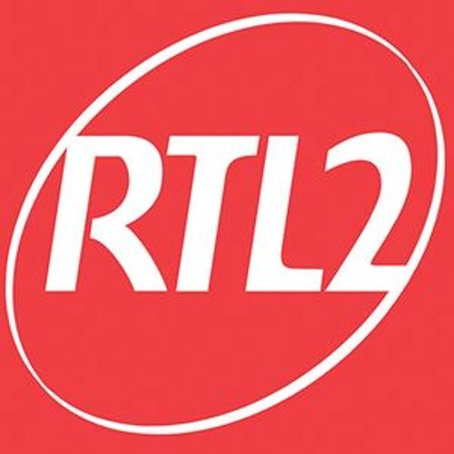 2019-08-03 | Les éditions Rouquemoute sur RTL2 NANTES
