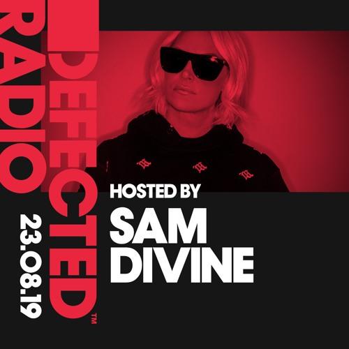 Defected Radio Show presented by Sam Divine: Croatia Special - 23.08.19