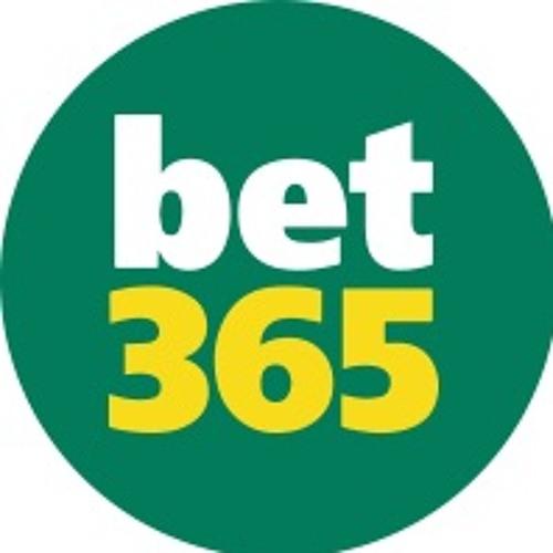 Der Kurzpass - präsentiert von bet365.com