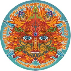 Sunduo - Live @ Chill Out Planet 2019 (Psychill, Chillout)