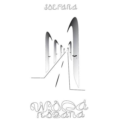 Premiere: Solpara - Breeze [Brutaż]