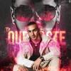 Manuel Turizo Ft. Anuel AA - Te Quemaste (DJ Aytor 2019 Edit)[100bpm] Portada del disco