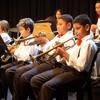 Musica & Adoração - Programa 2 - História do Ensino Coletivo