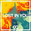 Lost in You - Final Remix