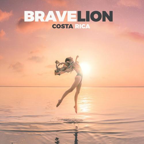 BraveLion - Costa Rica (Free Download)